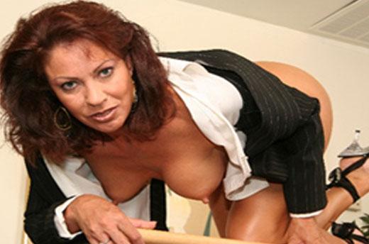 buerodame sucht private erotik kontakte online